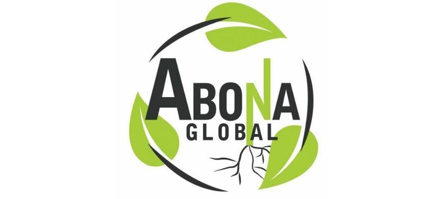 Abona Global