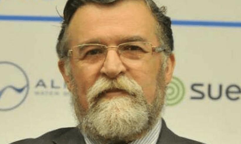 Juan José Castro Ríos