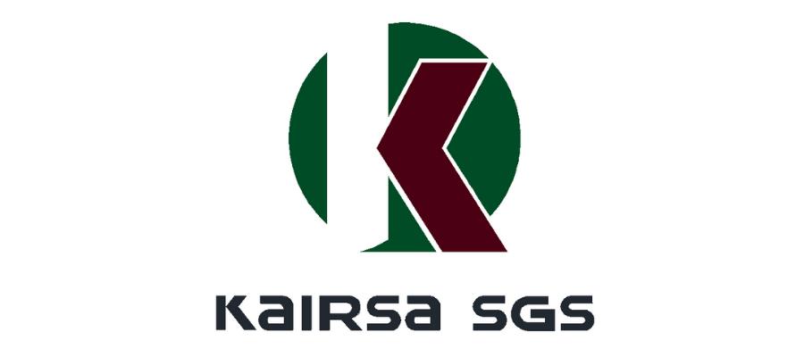 Kairsa