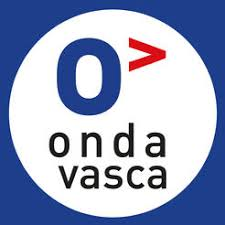 Participamos en el programa Itsas Tantak de la radio Onda Vasca